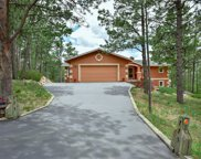 775 Winding Hills Road, Monument image