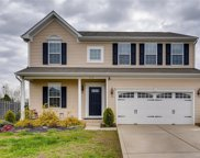 113 Karlyn  Court, Mooresville image