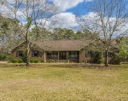 419 Lazy Hill Road, Moncks Corner image
