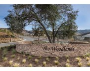 374 Almond Lane, Simi Valley image