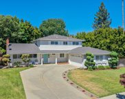 19880 Sea Gull Way, Saratoga image