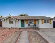 7753 W Orange Drive, Glendale image