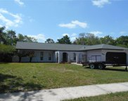 2640 Talbot Road, Casselberry image