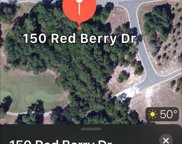 150 Red Berry Drive, Wallace image