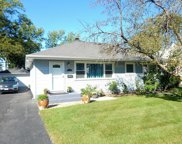 7032 Palma Lane, Morton Grove image