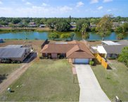 3056 Lockwood Lake Circle, Sarasota image