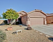 15348 W Caribbean Lane, Surprise image