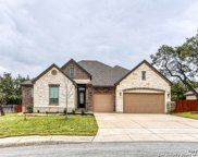 10007 Cobble Creek, Boerne image
