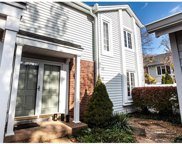 14955 Broadmont, Chesterfield image