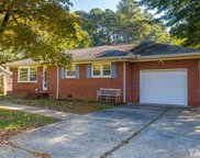 703 S Mineral Springs Road, Durham image