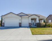 4280 Dancing Moon Way, Sparks image