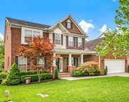 9731 Valley Springs Dr, Brentwood image