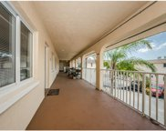 9050 Blind Pass Road Unit 10, St Pete Beach image