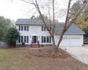 1148  Blossom Terrace, Fort Mill image