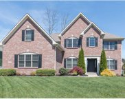 14704 Whispering Breeze  Drive, Fishers image