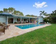 5133 Sw 87th Ter, Cooper City image