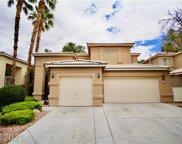 5516 Big Sky Lane, Las Vegas image