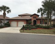 12645 Kentwood AVE, Fort Myers image