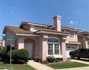 3345     Lombardo Drive, Santa Ana image