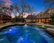 908 Los Altos Trail, Southlake image