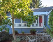 2305 S Forest St, Seattle image