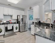 2497 AMBER ORCHARD COURT E Unit #201, Odenton image