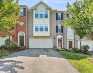 193 Southern Valley Ct, Adams Twp image