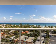 2841 N Ocean Blvd Unit 1204, Fort Lauderdale image
