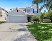 3371 TURKEY CREEK DR, Green Cove Springs image