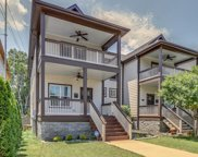 1829 5Th Ave N, Nashville image