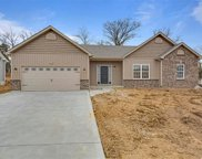 822 Liberty Creek, Wentzville image
