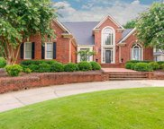 2 Bentford Court, Simpsonville image