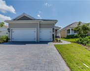 17767 Little Torch Key, Fort Myers image