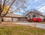 2604 Ne 96th Avenue, Ankeny image