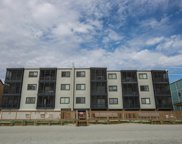 814 N Waccamaw Drive Unit 201, Garden City Beach image