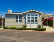 1085 Tasman Dr 399, Sunnyvale image