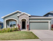 17034 Gathering Place Circle, Clermont image