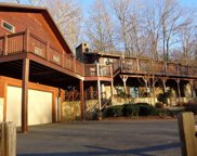 1023 Old Forge Estates, Hiawassee image