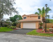 4122 NW 2nd Street, Delray Beach image