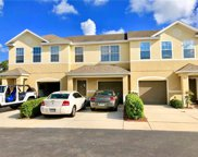 4671 69th Place N, Pinellas Park image