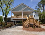 202 Sea Level Loop, Pawleys Island image