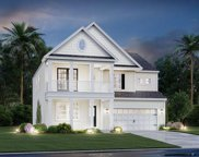5217 American Holly Lane, Ladson image