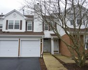 722 Grosse Pointe Circle, Vernon Hills image