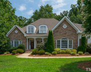 1308 Gironde Court, Wake Forest image