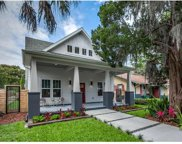 819 11th Avenue S, St Petersburg image