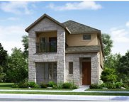 252 Diamond Point Dr, Dripping Springs image