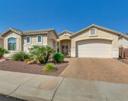 18234 W Stinson Drive, Surprise image