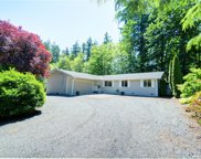 3714 Rose Rd, Stanwood image