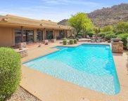 10685 E Candlewood Drive, Scottsdale image