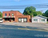 404 Winecoff School  Road, Concord image